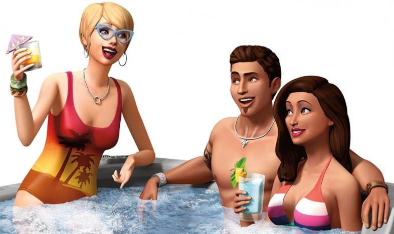 Sims 4 Best Building Mods