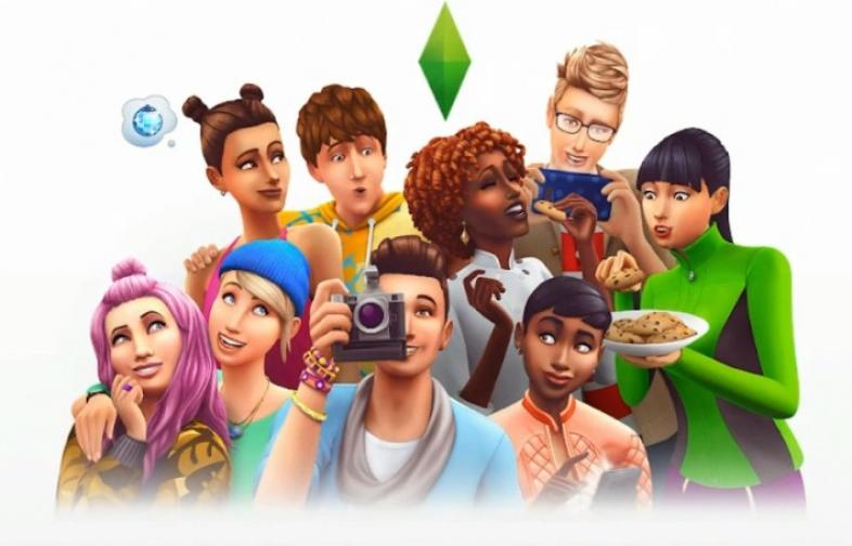 The Sims 4 Best Expansion Packs And Worst Gamers Decide