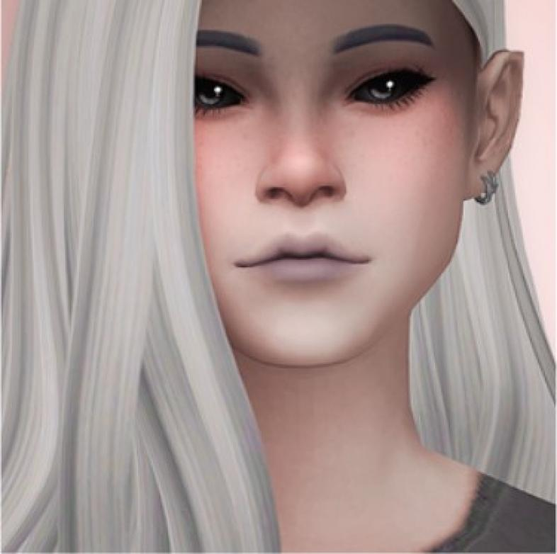 Best Sims 4 Graphics Mods