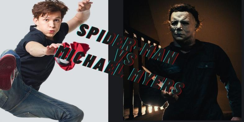 Spider-Man vs. Michael Myers, Spider-Man vs. Michael Myers who would win