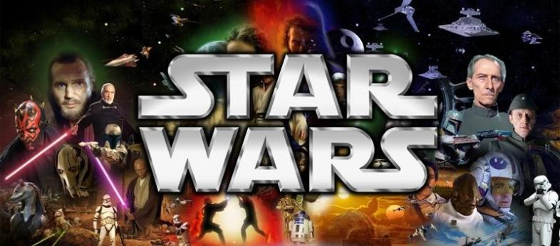 Top 10 Star Wars Movies, Ranked By User Ratings