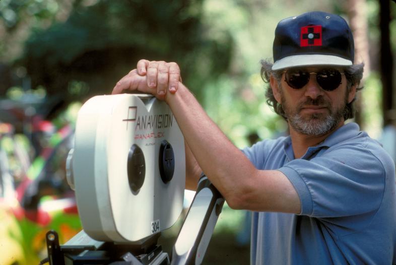 all Steven Spielberg movies, best Steven Spielberg movie