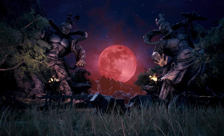 Tekken 7 Ranks 2019 Tekken 7 Ranks Explained Gamers Decide