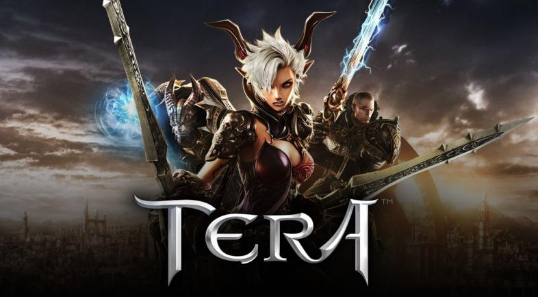 Top 3] Tera Best DPS Class 2019 | GAMERS DECIDE