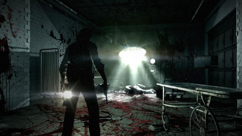 Top 10 Games Like Silent Hills Games Better Than Silent Hills In Their Own Way Gamers Decide