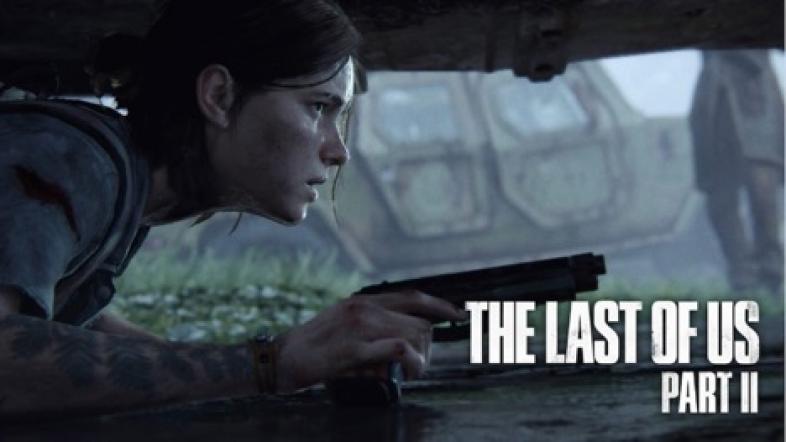 Best Naughty Dog Games