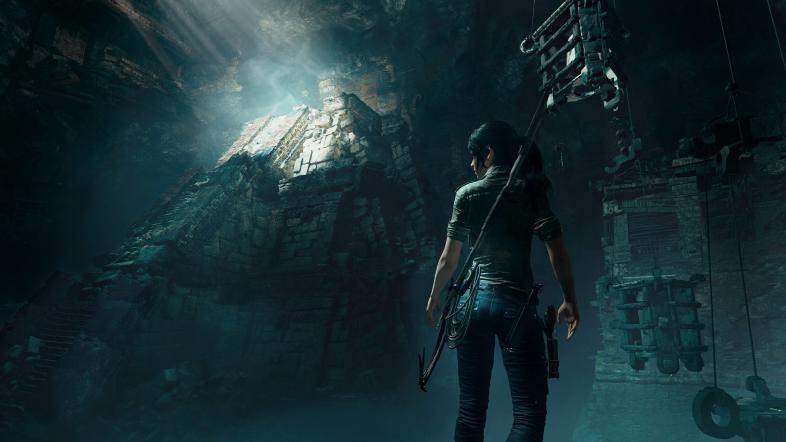 upcoming adventure games