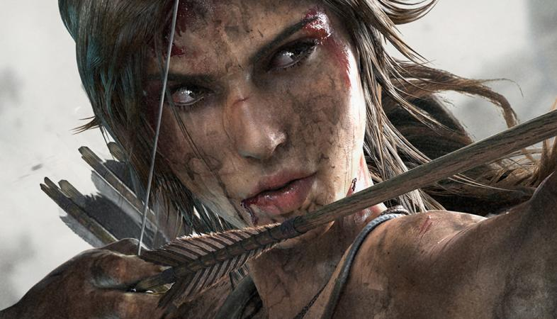 Top Ten Tomb Raider 2013 Best Skills And What To Get First