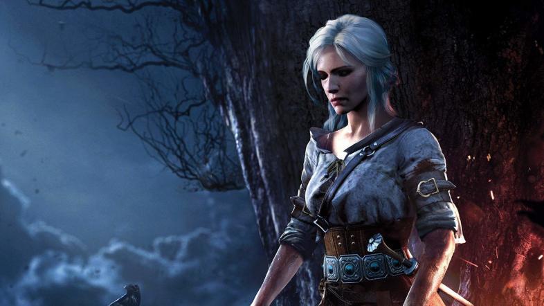 Witcher 3 Best Console Commands
