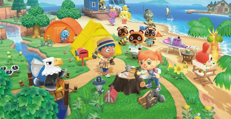Animal Crossing Best Villagers