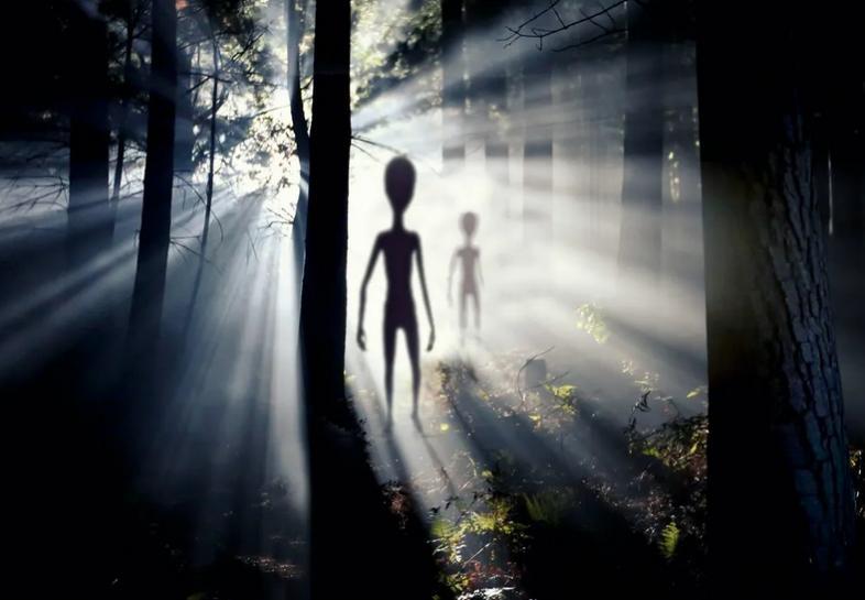 Best Aliens, best alien characters