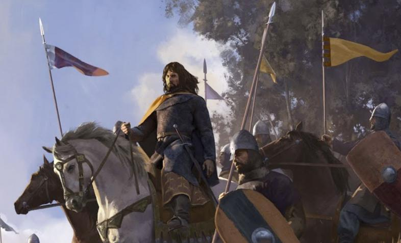 Mount & Blade 2 Bannerlord Best Trade