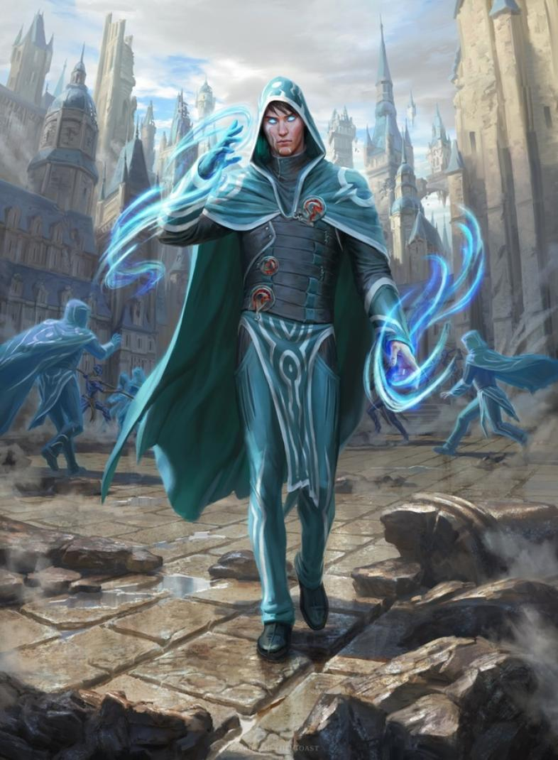 New: Top 10 Best MTG Arena Decks 2019 (MTG Arena Decks that