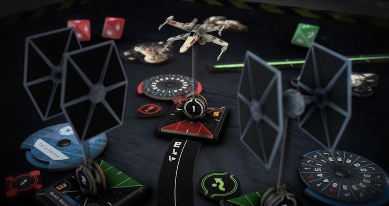 Best Sci-Fi Board Games