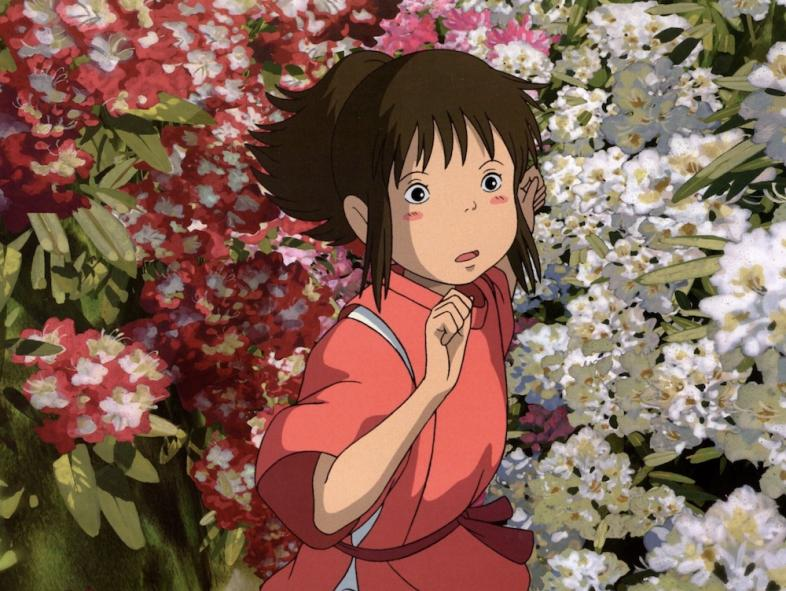 Best Studio Ghibli Books, top 10 best Studio Ghibli books, must have ghibli books