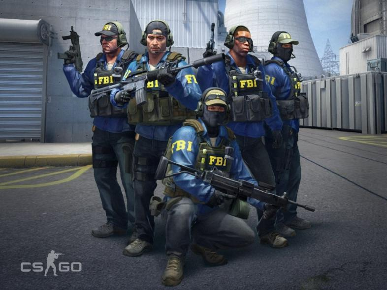 [Top 10] CSGO Best CT Agents - Who To Choose