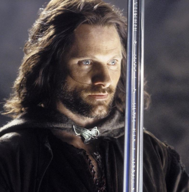 Lord of the Rings, best battles Lord of the Rings, best fantasy battles