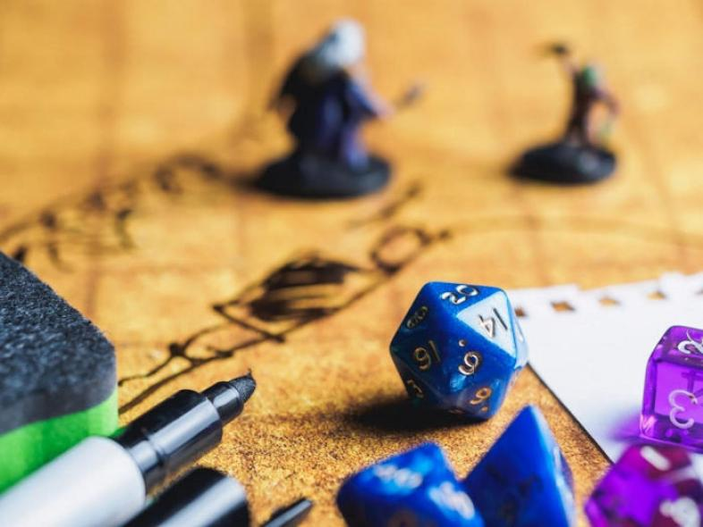 best dnd accessories, dungeons and dragons gear, dungeons and dragons tools, dnd tools, dm tips, dm tip, dm tools, dnd player tools, dnd player gear, dnd player tips, dnd props, dm props, dungeons and dragons props