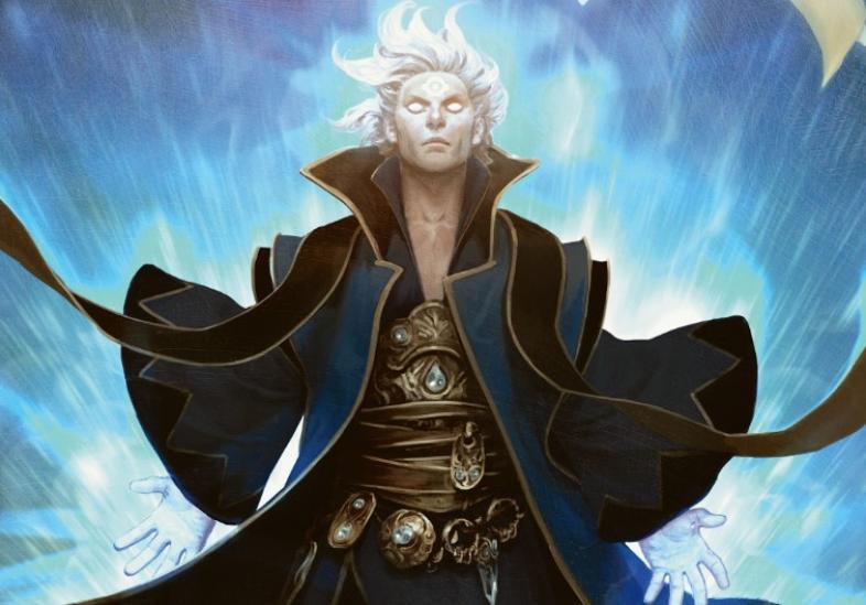 D&D: Best Spells, best d&d spells