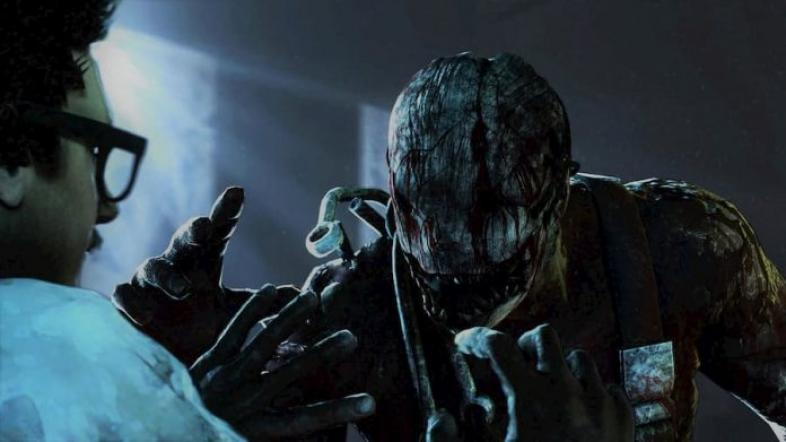 Dead By Daylight Best Trapper Builds