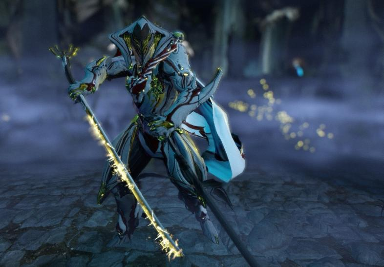 Warframe: Best Melee Weapons (Top 5) And How To Get Them | GAMERS DECIDE