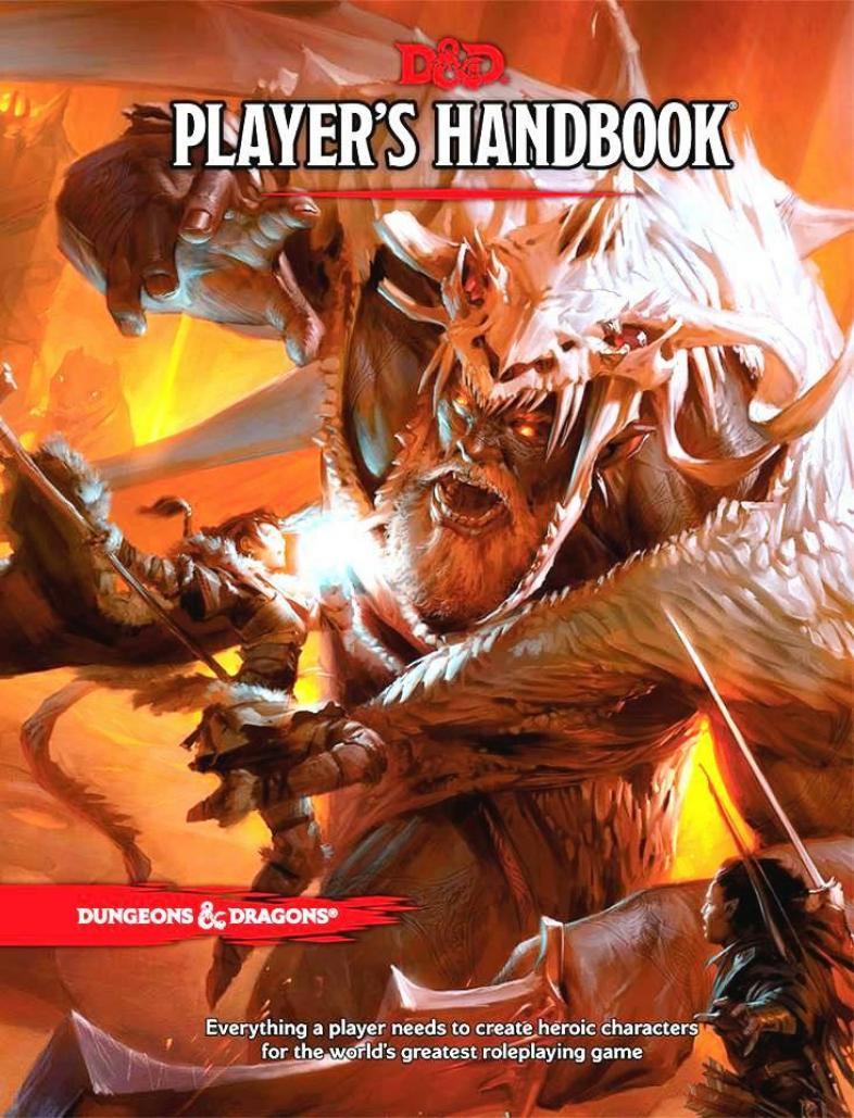 D&D: Best Warlock Multiclass