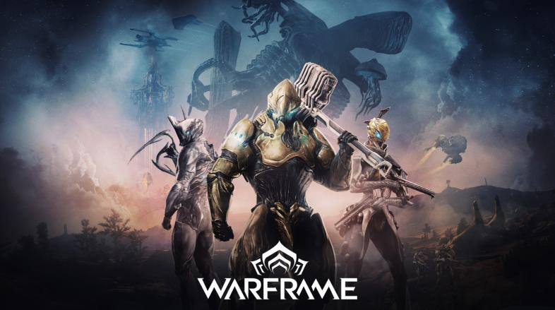 Warframe, Warframe Best Weapons, Best Game, Best Weapons, Warframe Anniversary, Warframe 8 Years, Warframe 8 Year Anniversary, Boltor, Silva and Aegis, Atomos, Dread, Galatine, Xoris, Hek, Skiajati, Fulmin, Hystrix, Synoid Gammacor, Ignis Wraith, Amprex, Nami Skyla Prime, Gram Prime, Free to Play, Steam, Epic Games, Warframe AMPs, Warframe Best AMPs, Warframe Best Melee Weapons