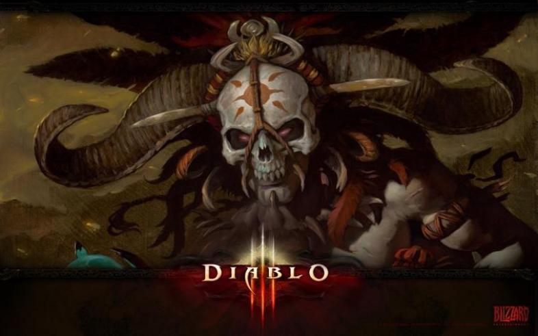 Diablo 3 Best Witch Doctor Builds