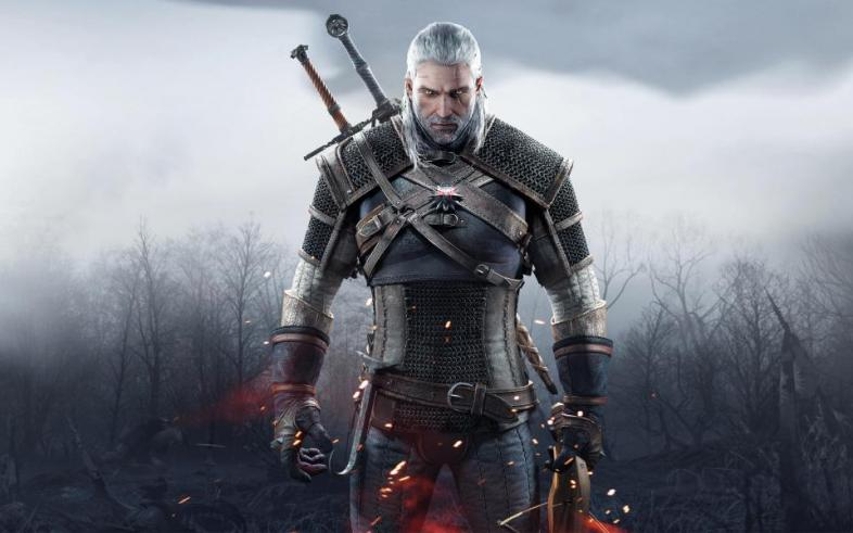 5 Interesting Facts About The Witcher 3