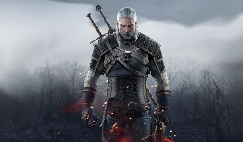 The 10 Best Witcher 3 Graphic Mods That Make Things Look Awesome