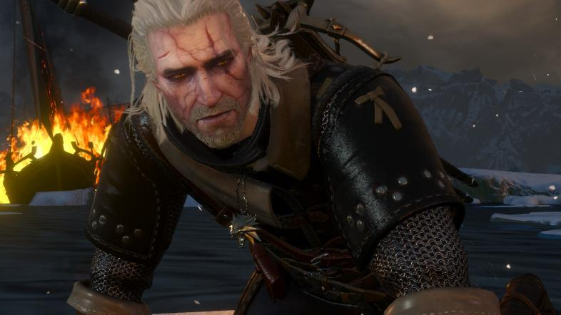 Top 10 Witcher 3 Best Decoctions | GAMERS DECIDE