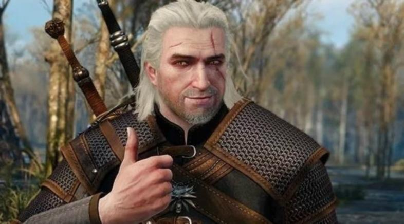 The Witcher 3: Console Commands - The 15 Most Important Ones