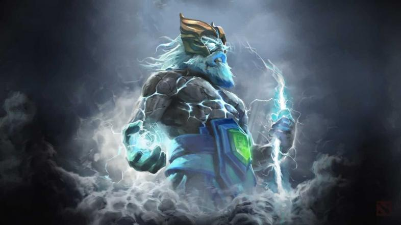 Best Dota 2 Midlane Players In The World Right Now