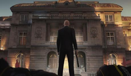 Learn about the Top 11 Games that are Like Hitman.