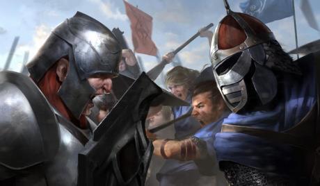 Elder Scrolls Legends Best Avatars