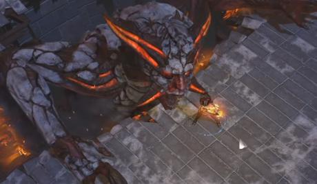 Path of Exile Best Solo Builds
