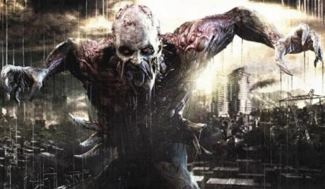 Upcoming Horror Games
