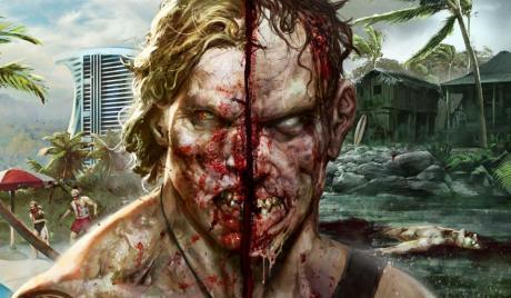 Games Like Dead Island