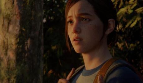 The 10 best skills to unlock first in The Last of Us 2