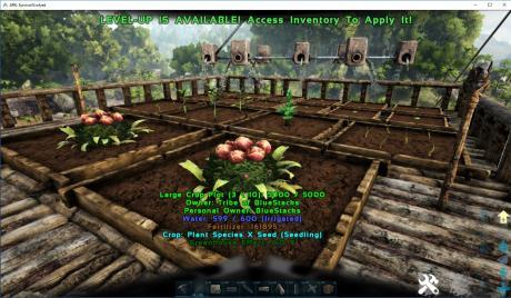 Ark Survival Evolved Best Crops