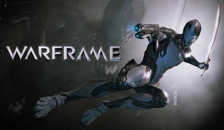 Warframe, Warframe Best Weapons, Best Game, Best Weapons, Warframe Anniversary, Warframe 8 Years, Warframe 8 Year Anniversary, Boltor, Silva and Aegis, Atomos, Dread, Galatine, Xoris, Hek, Skiajati, Fulmin, Hystrix, Synoid Gammacor, Ignis Wraith, Amprex, Nami Skyla Prime, Gram Prime, Free to Play, Steam, Epic Games, Warframe AMPs, Warframe Best AMPs, Warframe Best Melee Weapons, Warframe Best Secondary Weapons