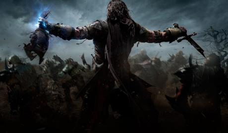 Middle-Earth: Shadow of Mordor Best Abilities