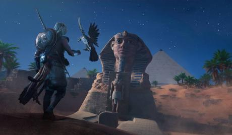 5 best ac origins shields and how to get them