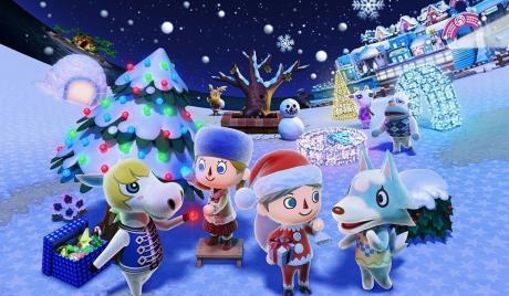 best Animal Crossing Villagers