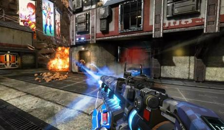 Latest PC Game Articles | GAMERS DECIDE