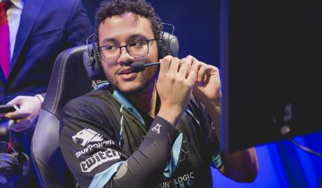32 Interesting Facts About Aphromoo