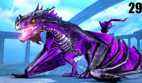 Ark Survival Best Flying Dino