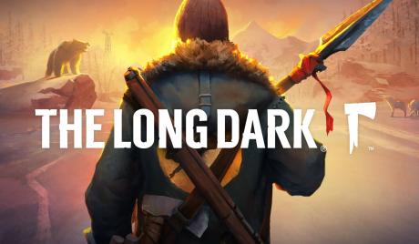 Games Like The Long Dark