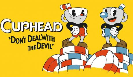 cuphead mugman cuphead game switch game best cuphead characters