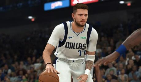 nba 2k21 best builds, nba 2k21 best archetypes, nba 2k21 best myplayer,